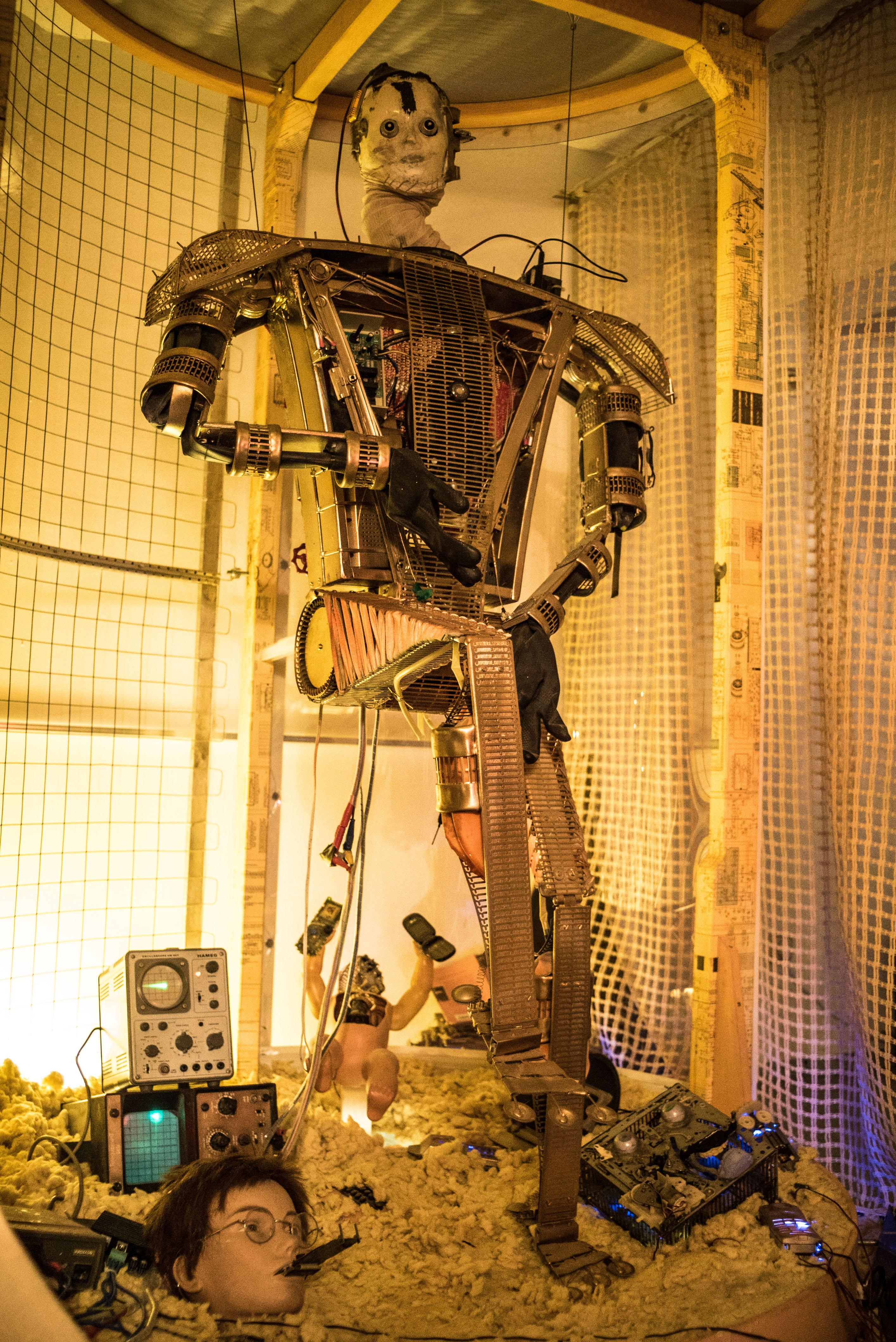 ExperimentRoboter.jpg