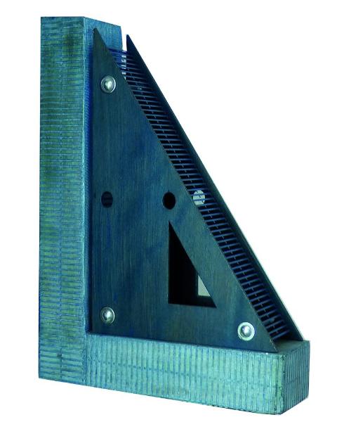 lampe-dreiek-blau