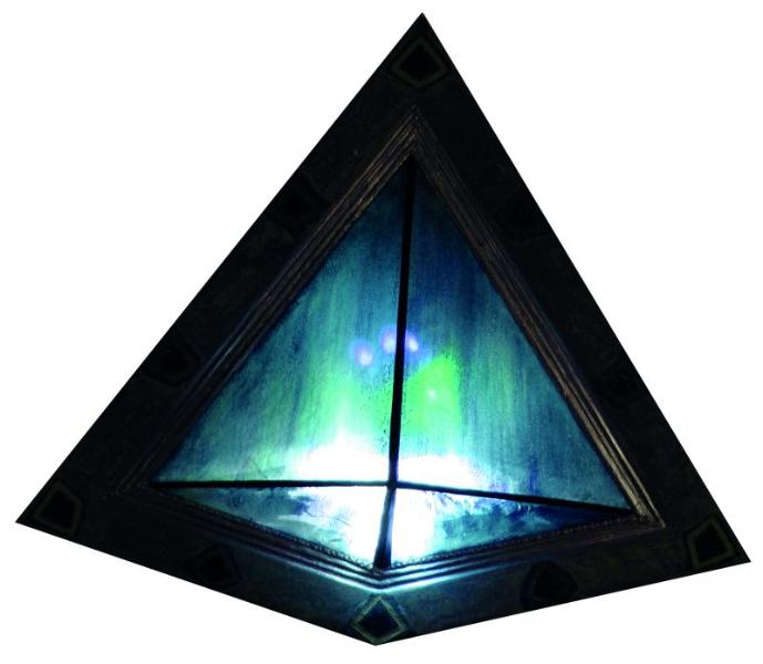 lichtobjekt_3d_blau_u_beweglich_dunkel1