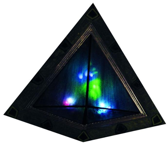 lichtobjekt_3d_blau_u_beweglich_dunkel2